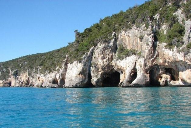 Grotte-della-sardegna-orientale