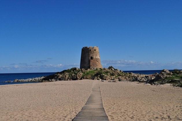 hotel-la-torre-spiaggia